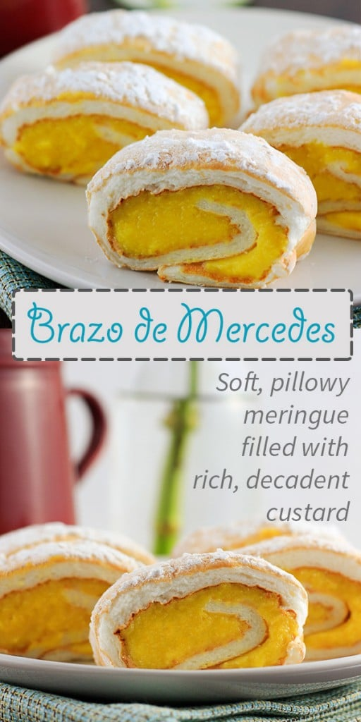 Brazo-de-Mercedes-Pinterest