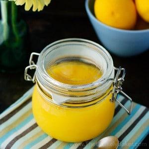 Homemade-Lemon-Curd