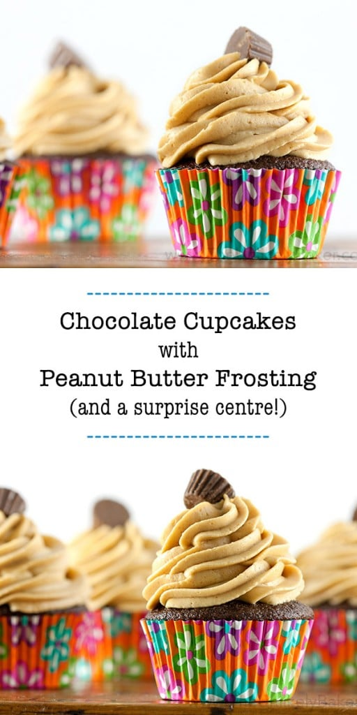 Chocolate-Cupcake-with-Peanut-Butter-Frosting-Pinterest