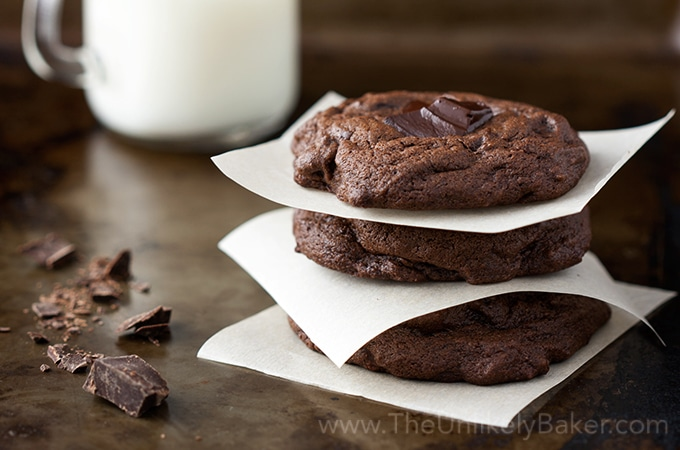 2-chewy-double-chocolate-chunk-cookies
