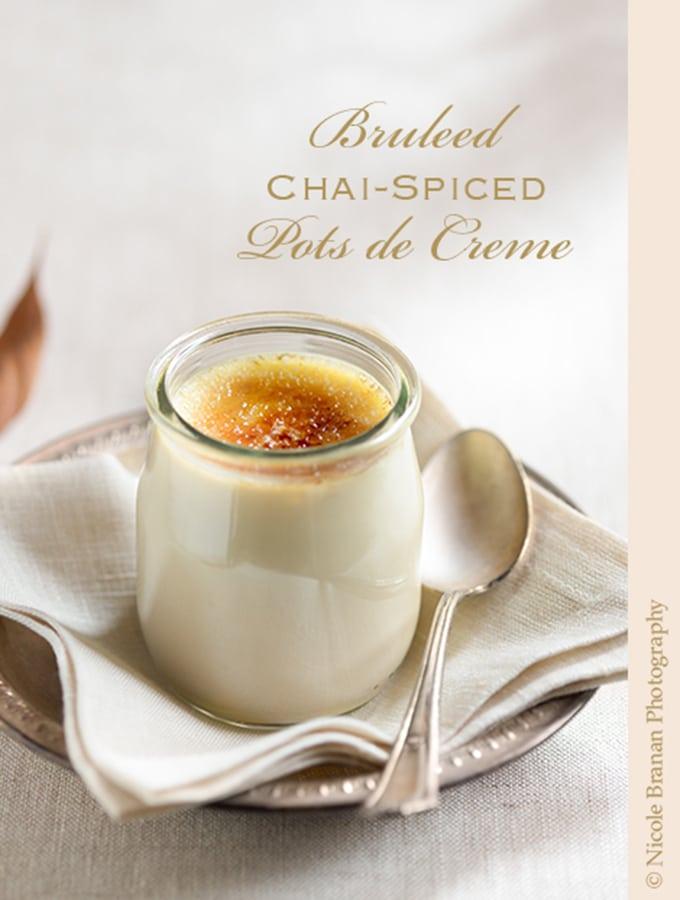 Leftover Egg Yolk Recipes: 17 Ways to Use Leftover Egg Yolks!