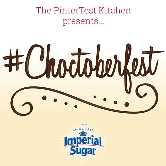 #Choctoberfest