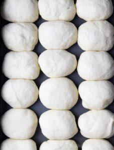 Easy Pandesal Recipe
